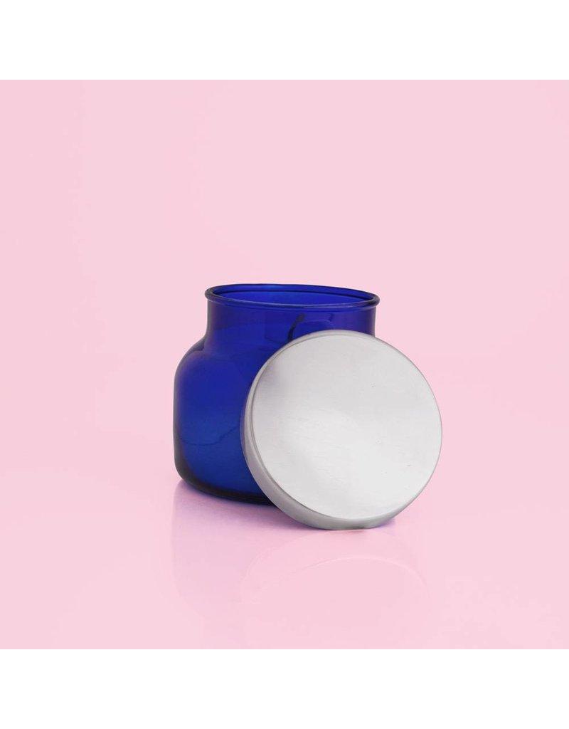 Capri Blue VOLCANO Candle by Capri Blue (blue)