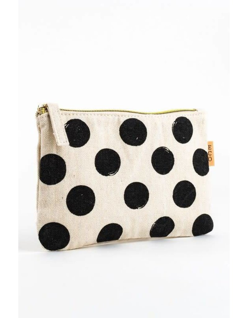 Urbanista DO THE POLKA Accessory Bag