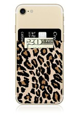 IDECOZ INDULGE Phone Pocket