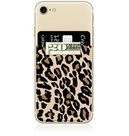 IDECOZ INDULGE Phone Pocket