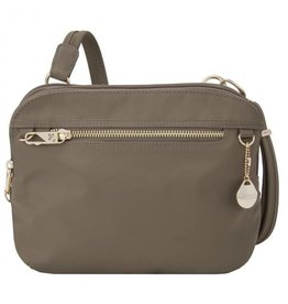Travelon Anti-Theft Dual Crossbody