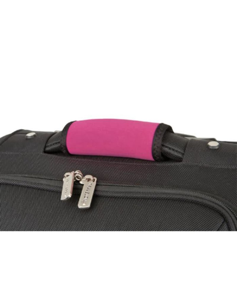 Travelon Luggage Wraps