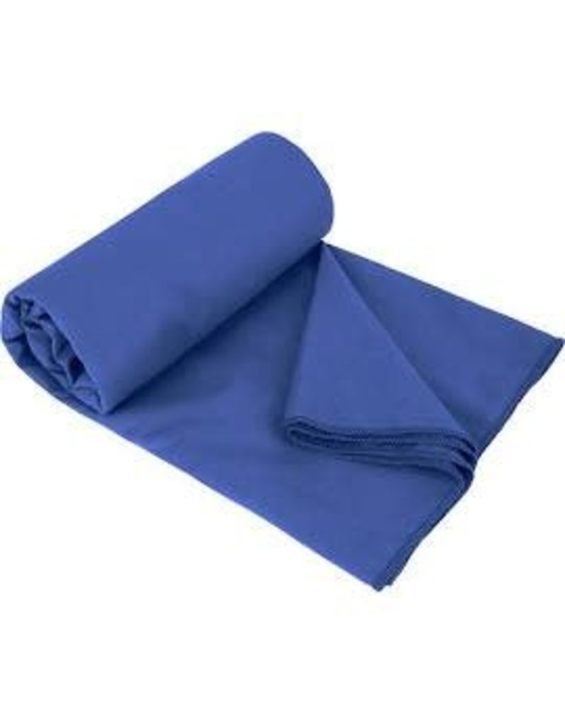 Travelon TRAVEL Towel (More Colors)