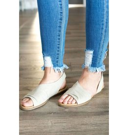 Not Rated SHANTI Sandal