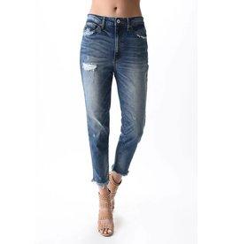Kan Can GIRLFRIEND KanCan Jeans