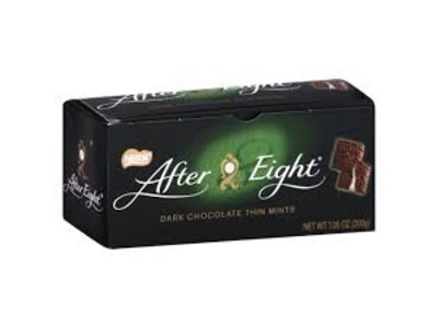 After Eight Original Thin Mints 7 oz box