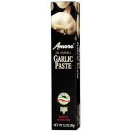 Amore Amore Garlic Paste