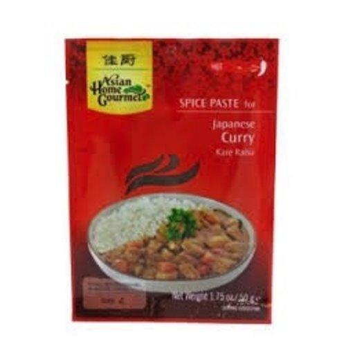 Asian Home Gourmet Asian Home Gourmet Japanese Curry Kare Raisu