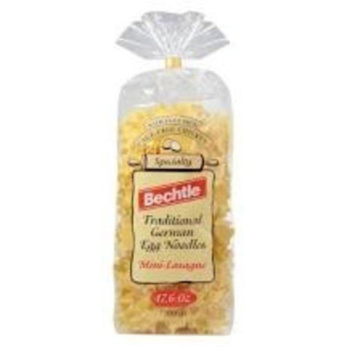 Bechtle Bechtle Mini Lasagna Pasta