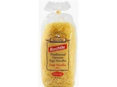 Bechtle Bechtle Fine Soup Noodles