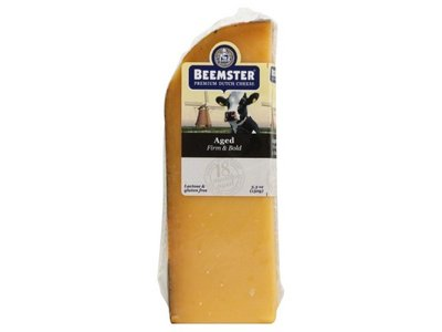 Beemster Beemster Aged Cheese