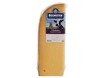 Beemster Beemster Vlaskaas Cheese