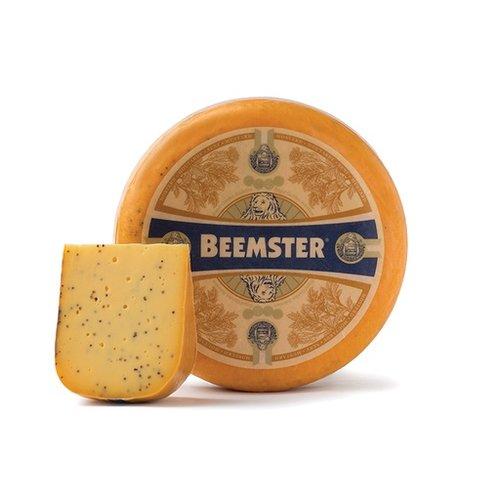 Beemster Beemster Mustard cheese