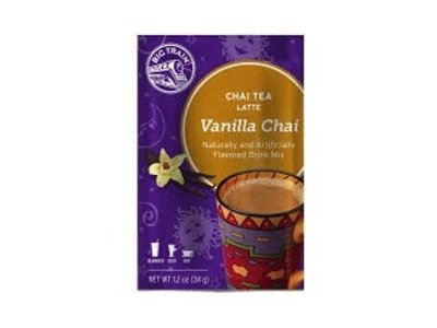 Big Train Vanilla Chai packet 1.2 oz