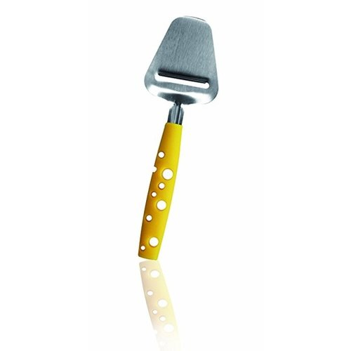 Boska Boska Mini Cheesy slicer