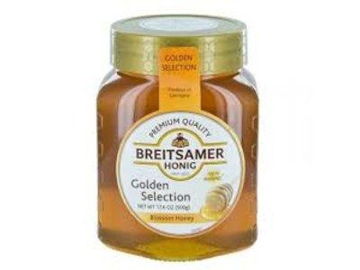 Breitsamer Breitsamer Golden Honey