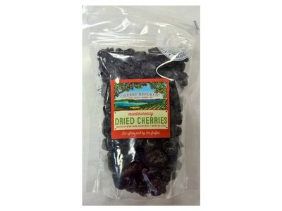 Cherry Republic Cherry Republic Dried Cherries 8 OZ bag