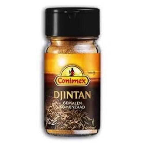 Conimex Conimex Djintan .88 Oz Jar