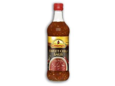 Conimex Conimex Chili Sauce 16.9 Oz