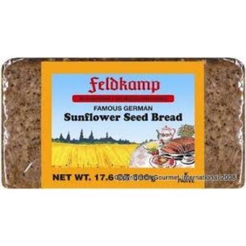 Feldkamp Feldkamp Sunflower Seed Brd