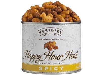 Feridies Feridies Happy Hour Heat Mix