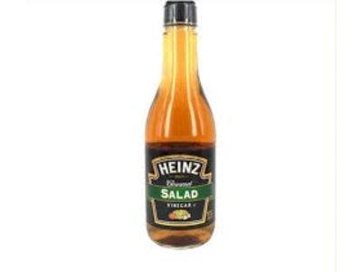 Heinz Heinz Salad Vinegar