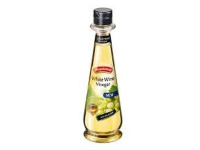 Hengstenberg Hengstenberg White Wine Vinegar