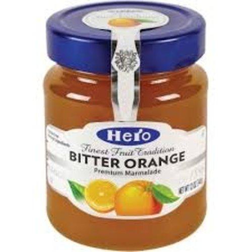 Hero Hero Orange Marmalade Bitter