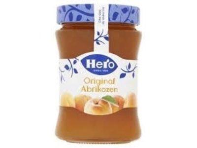Hero Hero Original Apricot Jam Extra 11.9 oz jar