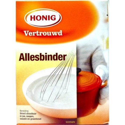 Honig Honig Allesbinder Thickner