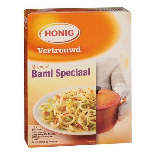 Honig Honig Bami Special Mix