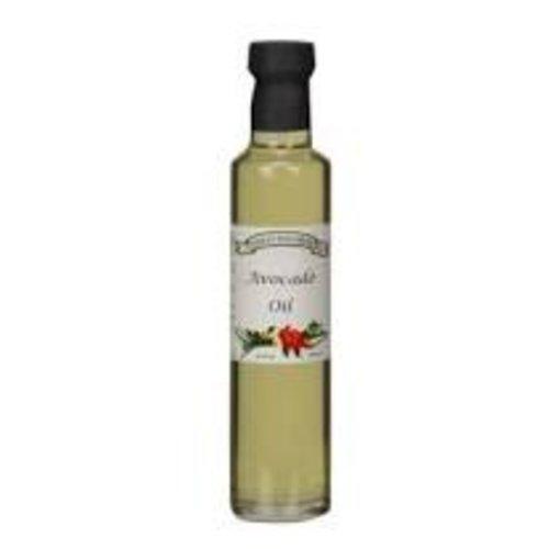 Lesley Elizabeth Lesley Elizabeth Avocado Oil 8.5 oz