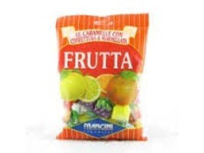 Mangini Frutta Assorted BonBons