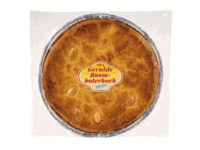 Neerlandia Butter Cake Boterkoek