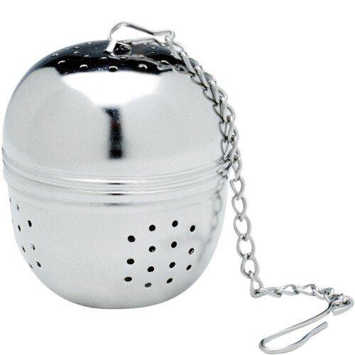 Norpro Norpro Stainless Steel Tea Ball