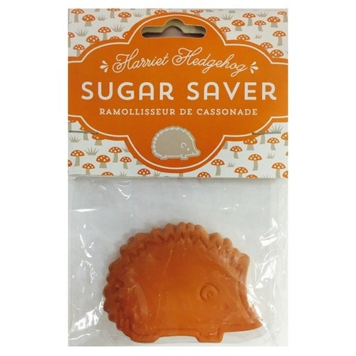 Harriet Hedgehog Sugar Saver
