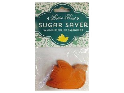 Bertie Bird Sugar Saver