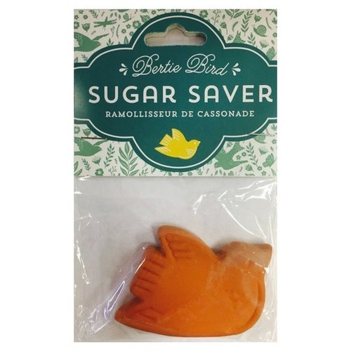 Bertie Bird Sugar Saver