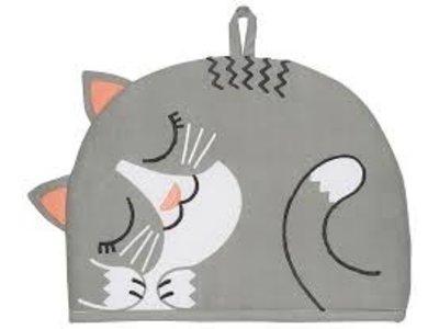Pekoe Cat Tea Cosy