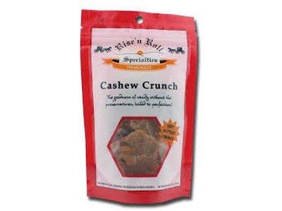 Rise N Roll Rise n Roll Cashew Crunch