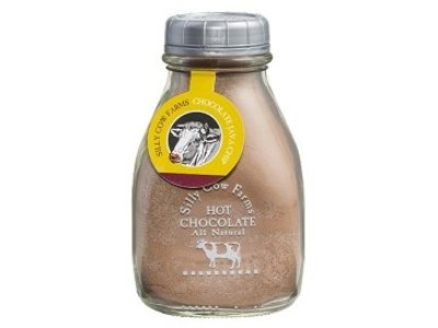 Silly Cow Silly Cow Hot Cocoa Java Chip