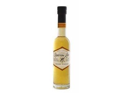 Sparrow Lane Sparrow Lane Sherry Vinegar 200ml