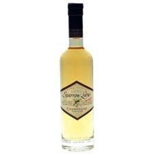 Sparrow Lane Sparrow Lane Champange Vinegar 200ml