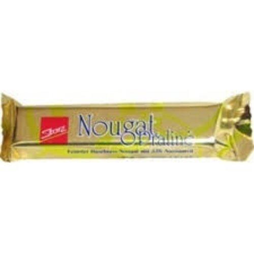 Storz Storz Nougat Bar
