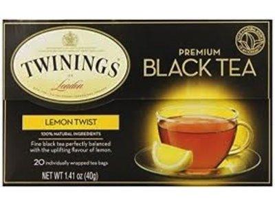Twinings Twinings Lemon Twist Tea