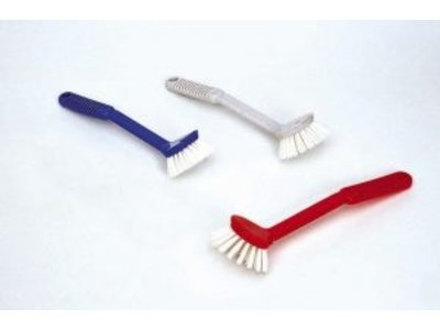 Vero Vero Nylon Dish Brush