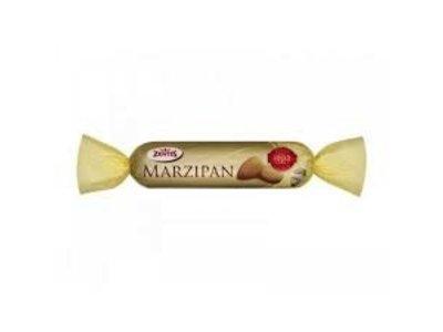 Zentis Zentis Marzipan Bars 3.5 Oz
