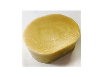 Solo Solo Bulk Almond Paste - Per Pound