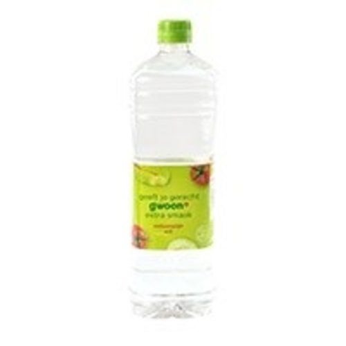 Gwoon Natural White Vinegar