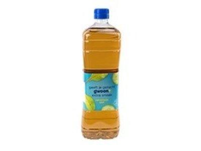 Gwoon Natural Brown Vinegar